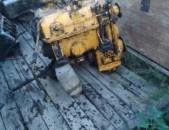 K 701 k700 traktori karopka kirovec