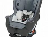 Graco Sequence 65 Platinum Convertible Car Seat ավտոմեքենայի մանկական նստատեղ