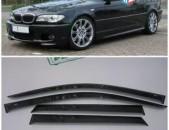 Vetravikner BMW E36-E39-E46, Vetravik, Վետռավիկ, տեղադրումն ԱՆՎՃԱՐ