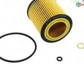 Yuxi filtr Toyota BMW E60-E90-X5-SCT