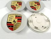 Kalpak bandaji Porsche