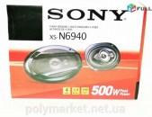 Dinamik SONY 500W
