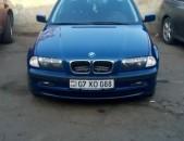 BMW M3, 318i, 46 kuzov