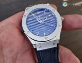 HUBLOT кварцевые часы
