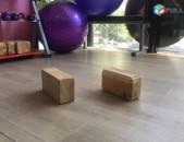 Yogai atributner