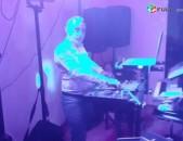 DJ-ERGICH-ERGCHUHI