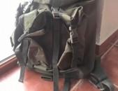 Alice backpack ուսապարկ նոր