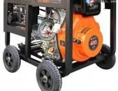 Generator / dvijok / գեներատոր / электростанция / движок / генератор