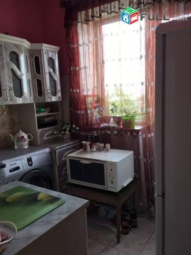 Վաճառվում է բնակարան