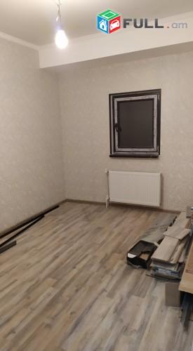 KOD(D016) Նոր վերանորոգված բնակարան