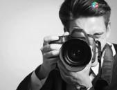 AR Studio (Ֆոտո և Վիդեո / Photo & Video / Фото и видео)