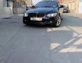 BMW 328 XI 2011թ