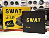 SWAT M-2.65 usilitel