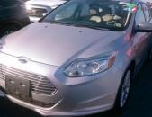 2012 ford focus electric 1fahp3r46cl363854