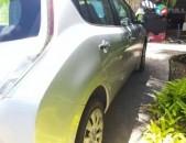 2016 Nissan LEAF S * 1N4AZ0CP2GC304559
