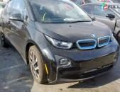 2017 BMW I3 BEV 4333694919