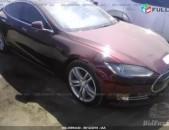 Tesla Model S 2012 2599434019i