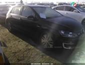 Volkswagen E-Golf Se 2584949619i
