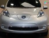 2013 Nissan LEAF SV * 1N4AZ0CP5DC404943