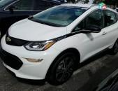 2017 Chevrolet BOLT EV PREMIER 1G1FX6S05H4160071