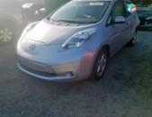 2012 nissan leaf sv 4790257919