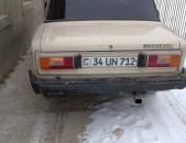 VAZ(Lada) 2106 , 1990թ.