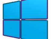 Համակարգչի ֆորմատ (format) ձեր տանը Windows 10/8.1/7