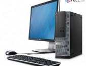 Համակարգչի ֆորմատ (format) ձեր տանը Windows 7,8.1,10