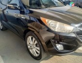Hyundai Tucson, 2011 թ. ԱՄՆից բերված