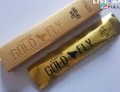 Spanish gold grgrich katilner kananc hamar