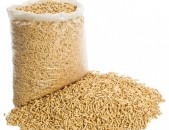 Export Quality Wood Pellet for Wholesale 100% Pure Wood