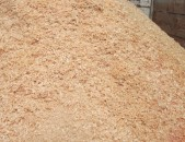 Wood Sawdust for Sale in Bulk / Agriculture Waste