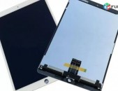 Էկրան տեղադրումով ipad pro 10.5 lcd ekran sensor