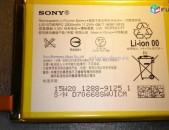 Sony xperia z3 plus / c5 mARTKOC