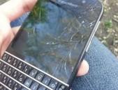 BB Q20 Miayn original ekran BlackBerry