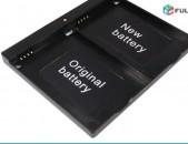 Blackberry bold akkumlyator martkoc erashxiqov