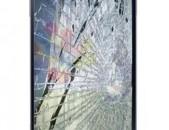 Միայն Օրիգինալ - Samsung Galaxy S4 MINI ekran - տեղադրումը մեր կողմից