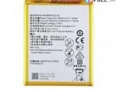 Huawei p20 lite matkoc battery akkumlyator