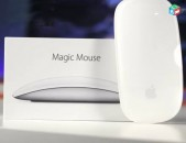 Magic Mouse 2 Wireless SILVER