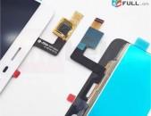 Xiaomi Display - Xiaomiredmi note 4 ekran. LCD - poxarinum. veranorogum
