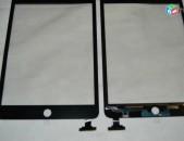 Ipad mini 1 / 2 sensor poxarinum veranorogum