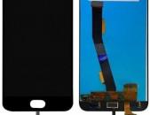 Xiaomi mi6 ekran poxarinum veranorogum original