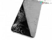 Iphone 8 plus apaki - poxarinum veranorogum