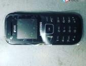 Samsung dual sim 1202