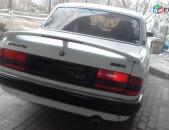 GAZ 3110 , 1999թ.