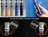 Eleaf iJust ECM Starter Kit 3000mAh