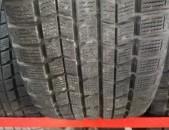 235 / 45 / R17 Dunlop