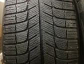 225 / 45 / R17 Michelin