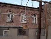 Շտապ վաճառվում է 2,5 հարկանի առանձնատուն Էրեբունի, Նոր_Արեշ 22 փողոցում