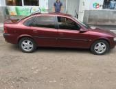 Opel Vectra , 1996թ.